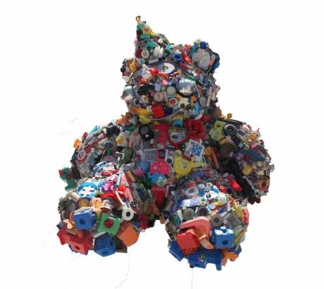 portfolio/eco-urso(1).jpg